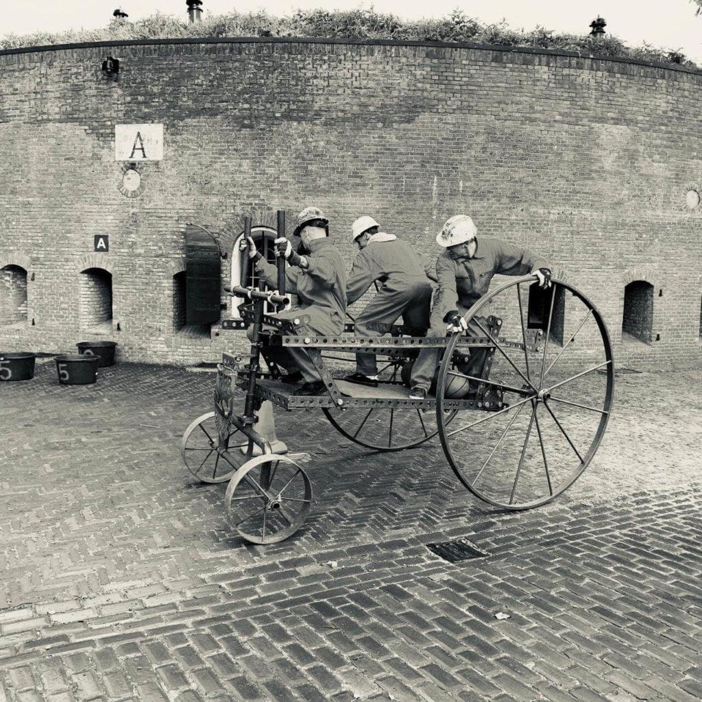 Fort-Altena-Teambuilding (1)