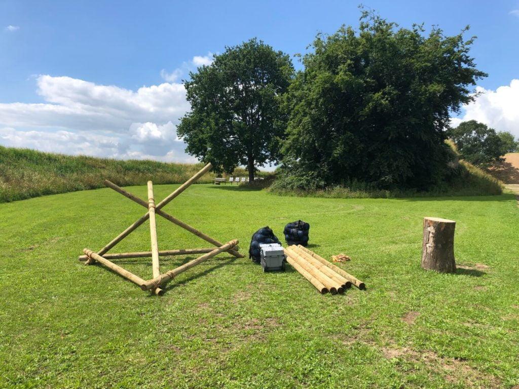 Fort-Altena-Teambuilding (4)