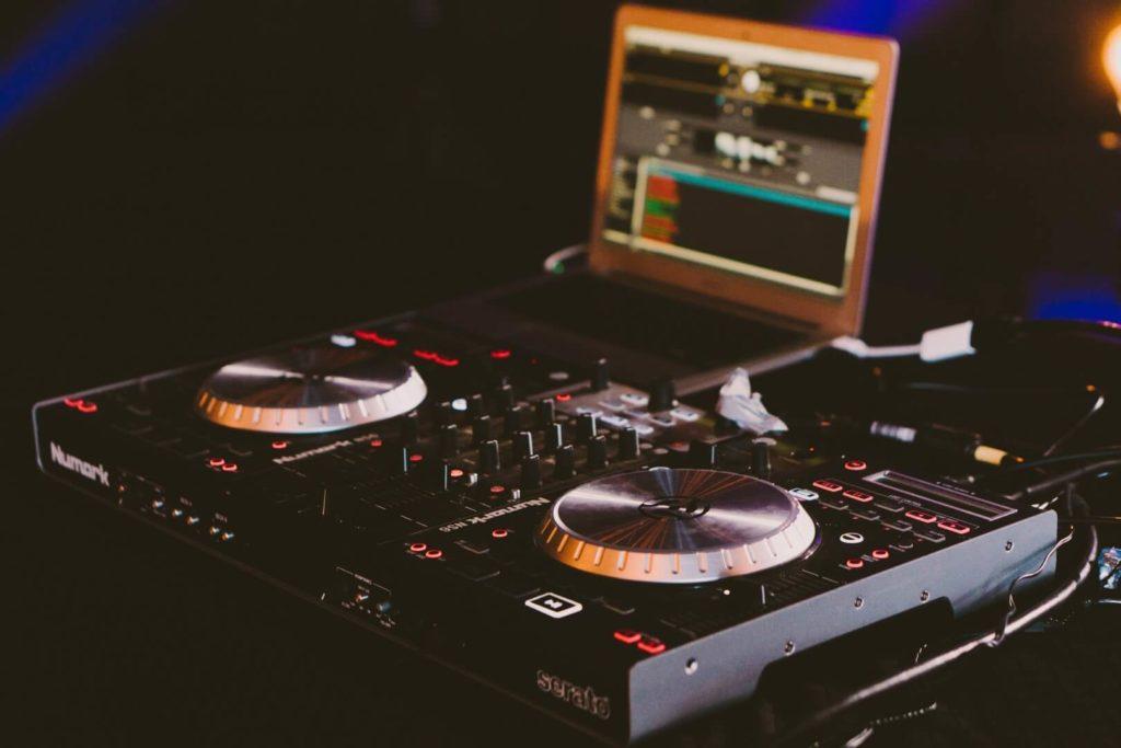 DJ_artiest