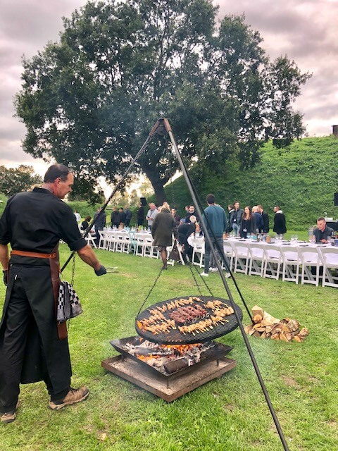 Fort_Altena_Events_Barbecue (13)