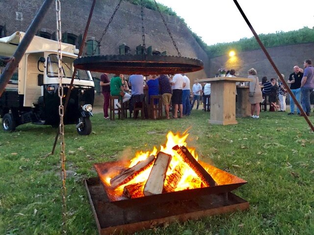Fort_Altena_Events_Barbecue (2)