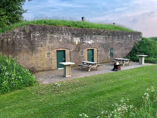 Fort_Altena_Events_Barbecue (3)