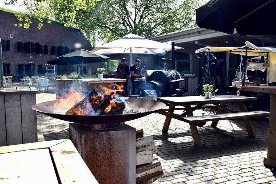 Fort_Altena_Events_Barbecue (5)