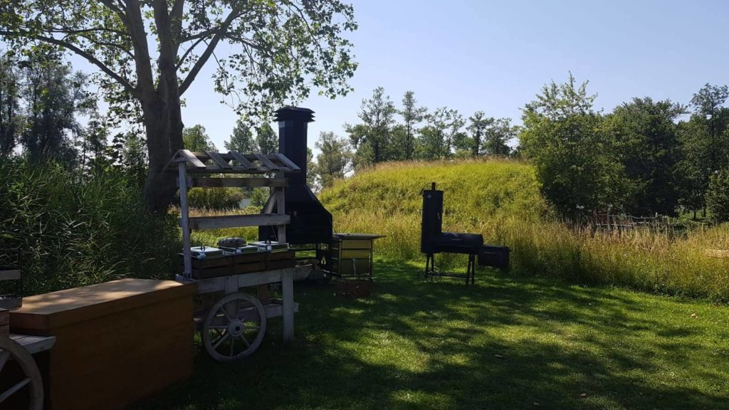 Fort_Altena_Events_Barbecue (9)