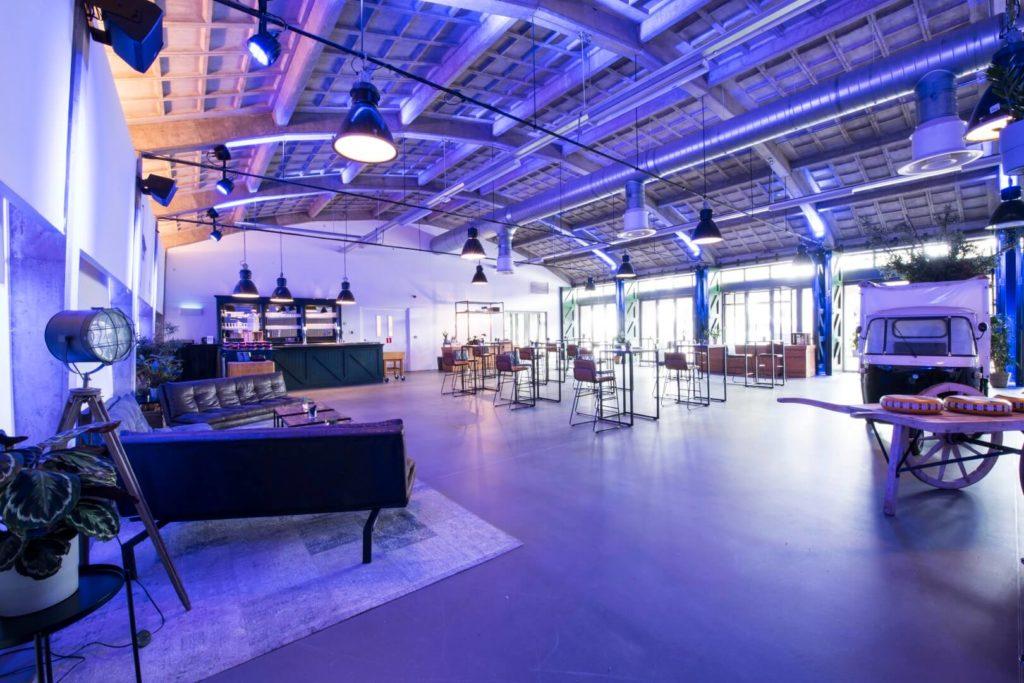 Fort_Altena_Events_Productpresentatie (2)