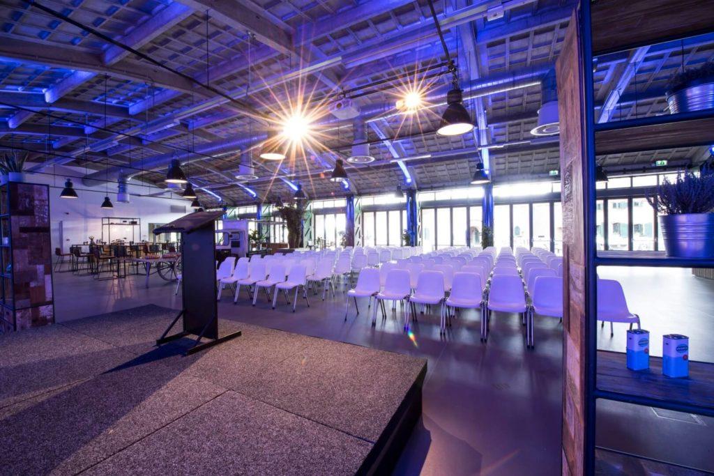 Fort_Altena_Events_Productpresentatie (3)
