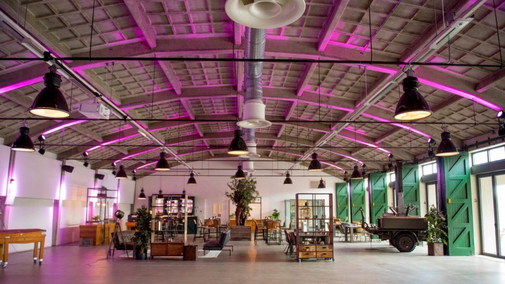 Fort_Altena_Events_Productpresentatie (5)