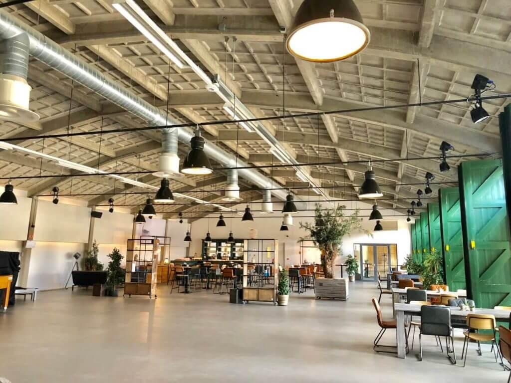 Fort_Altena_Events_Productpresentatie (6)