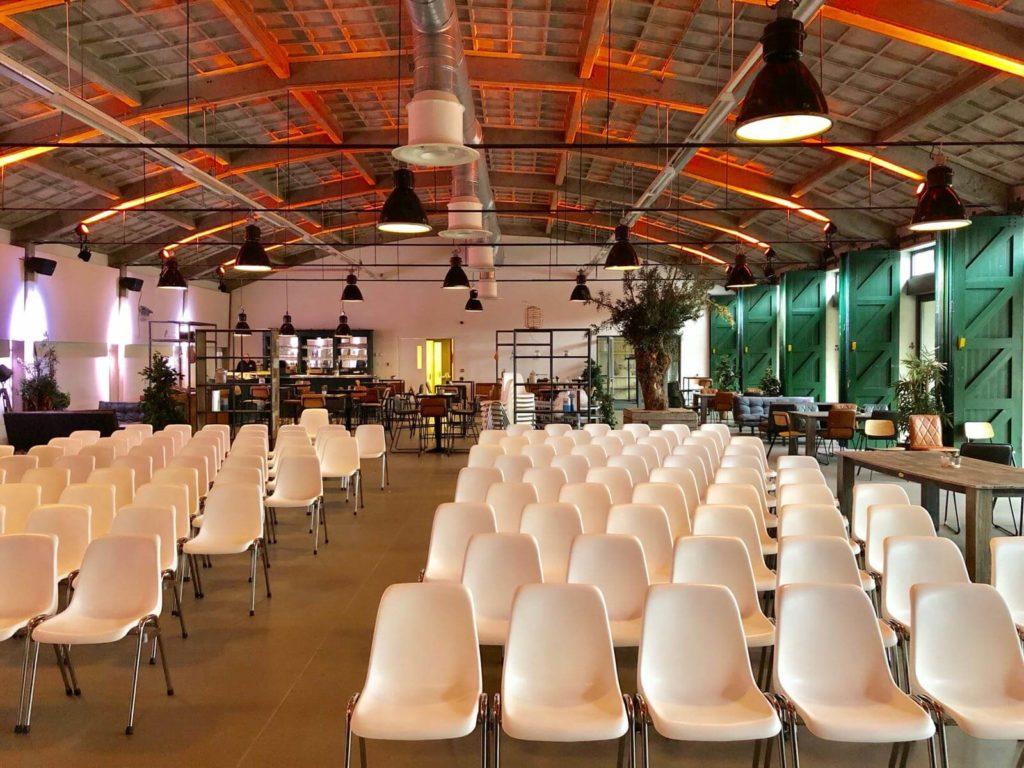 Fort_Altena_Events_Productpresentatie (7)