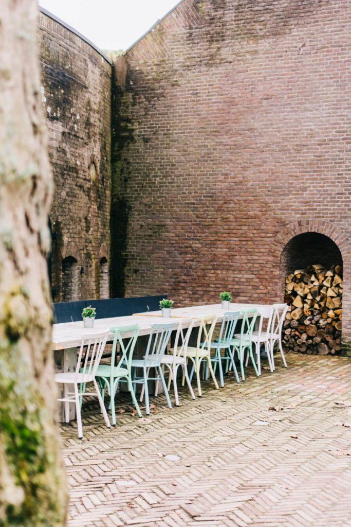 Fort_Altena_Ruimtes_Binnenplein (1)