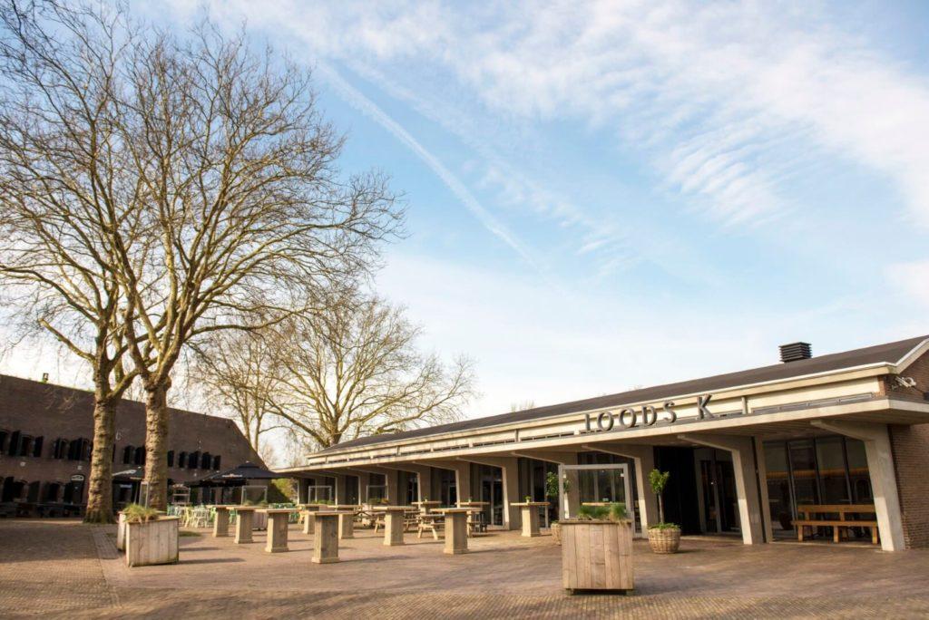 Fort_Altena_Ruimtes_Binnenplein (3)