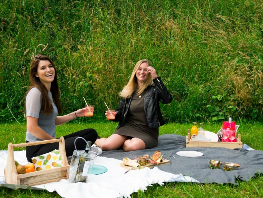 Fort_Altena_Brasserie_Picknick (1)