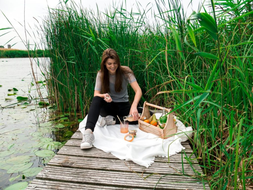 Fort_Altena_Brasserie_Picknick (2)