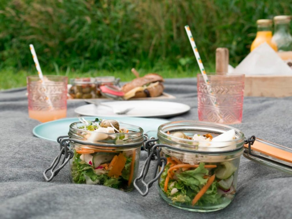Fort_Altena_Brasserie_Picknick (5)
