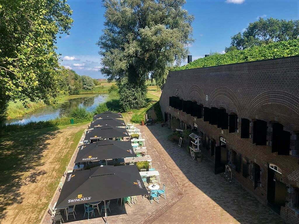 Fort_Altena_B-Kazerne (13)