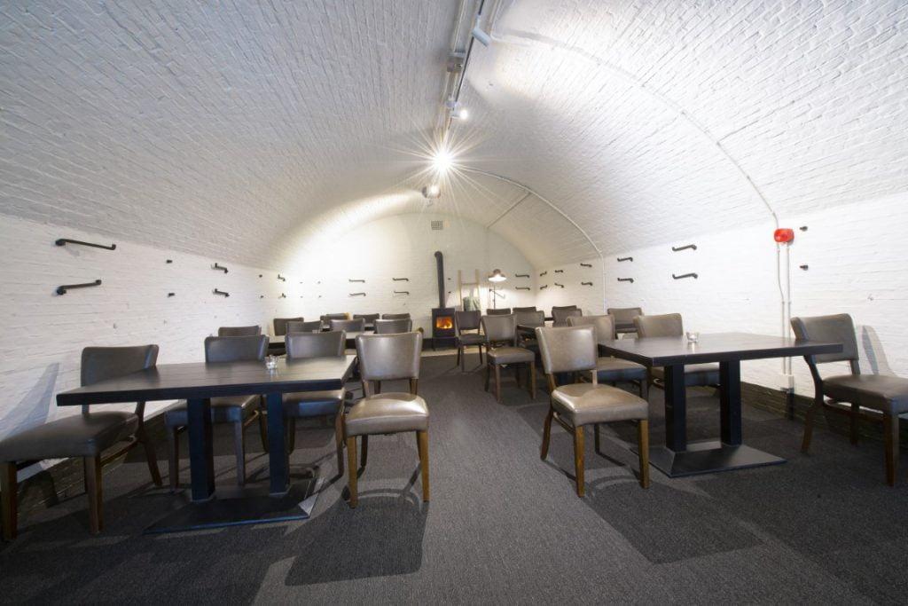 Fort_Altena_B-Kazerne (7)