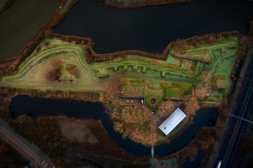 Fort_Altena_Buitengebied (1)