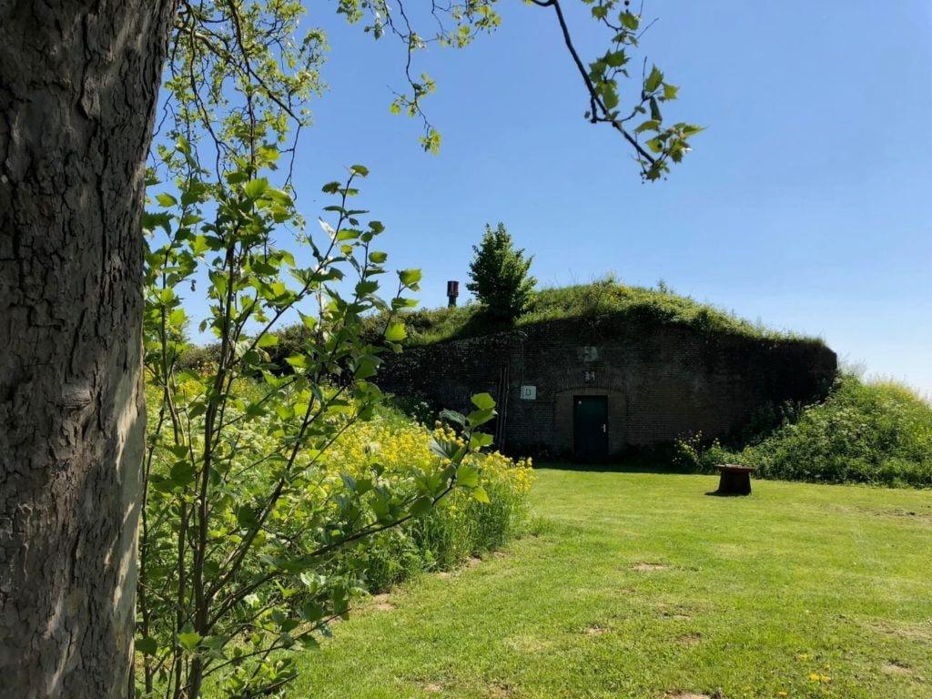 Fort_Altena_Buitengebied (10)