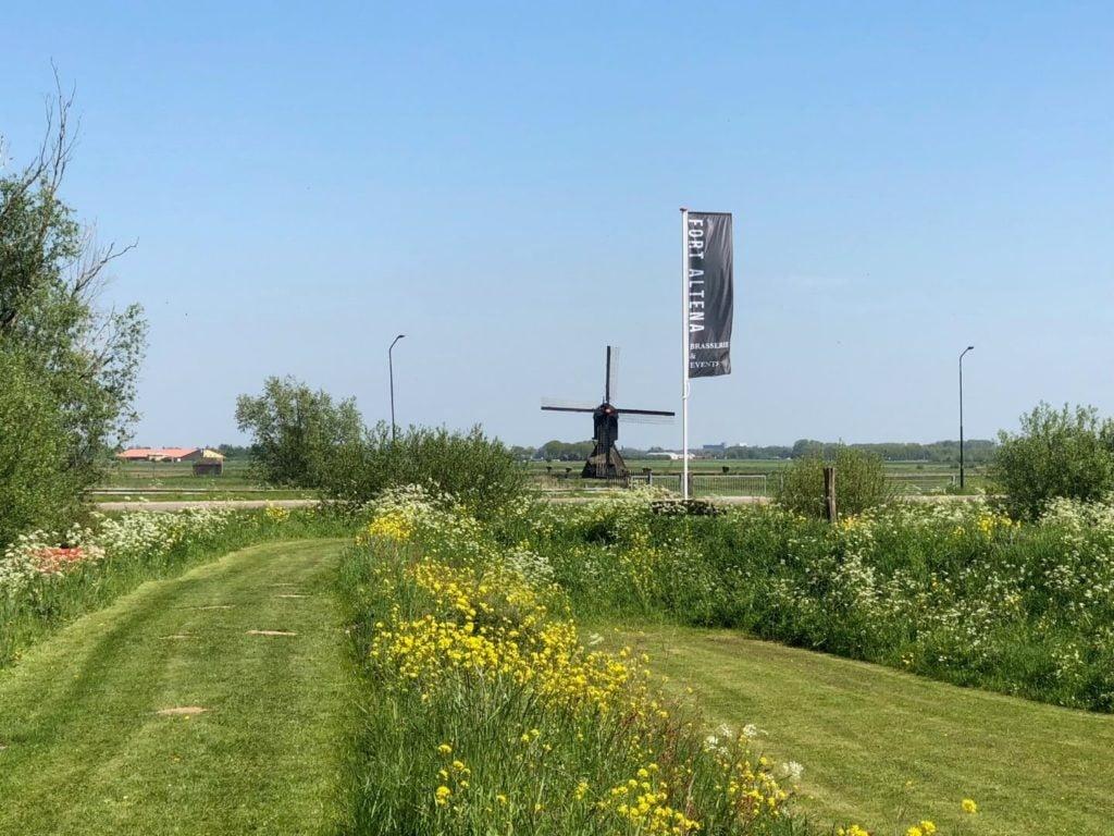 Fort_Altena_Buitengebied (12)