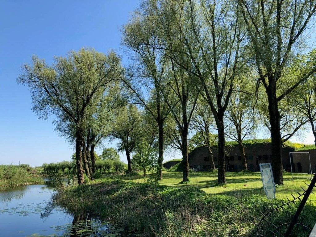 Fort_Altena_Buitengebied (15)