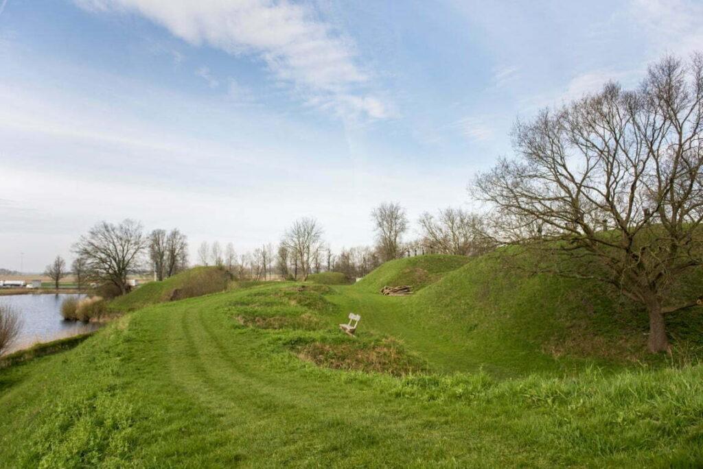 Fort_Altena_Buitengebied (2)