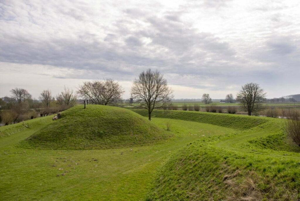 Fort_Altena_Buitengebied (3)