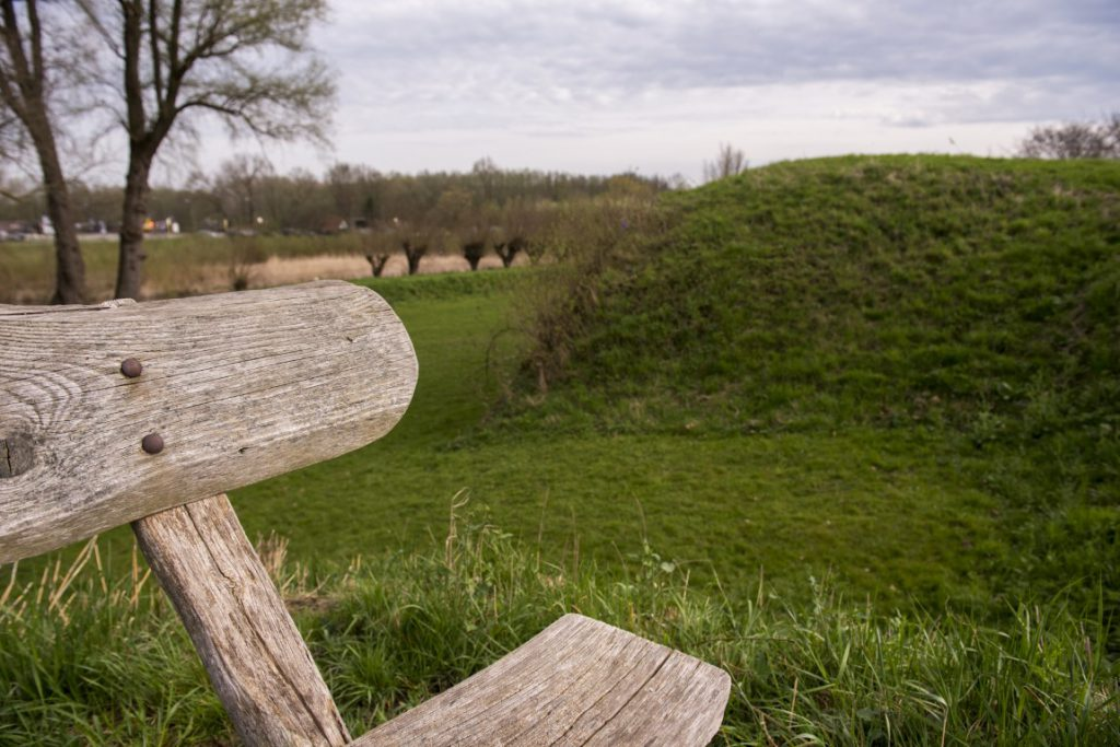 Fort_Altena_Buitengebied (4)