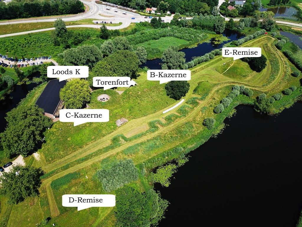 Fort_Altena_C-Kazerne (6)