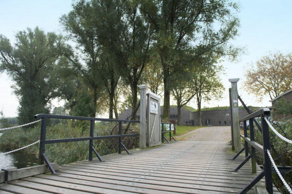 Fort_Altena_Congres (14)