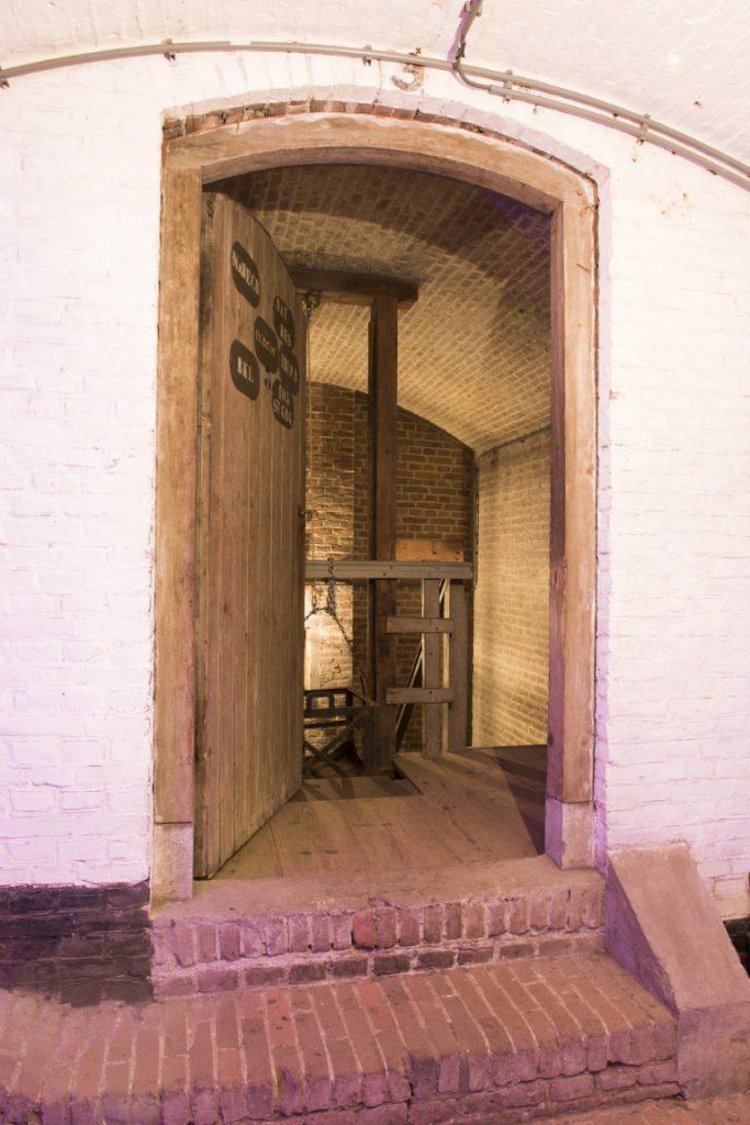 Fort_Altena_D-Remise (1)