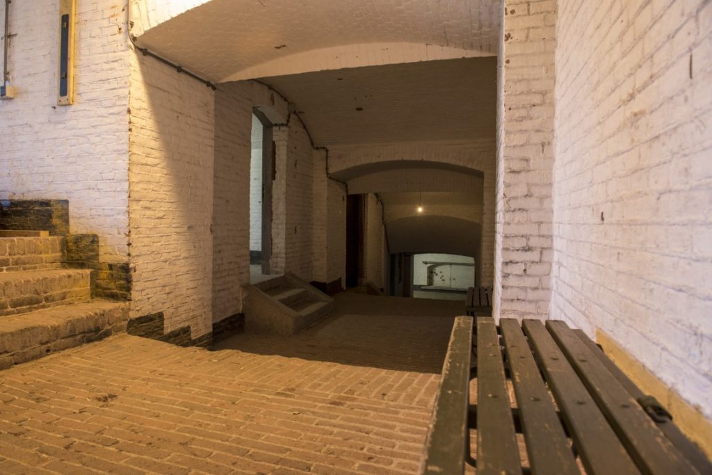 Fort_Altena_D-Remise (3)