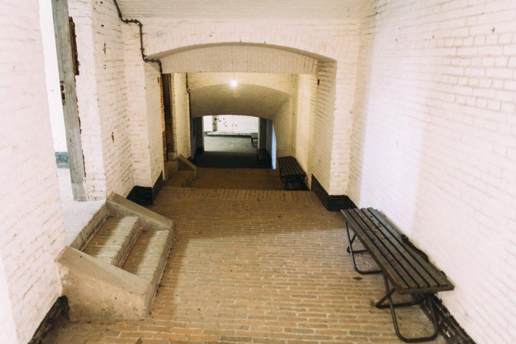 Fort_Altena_D-Remise (5)