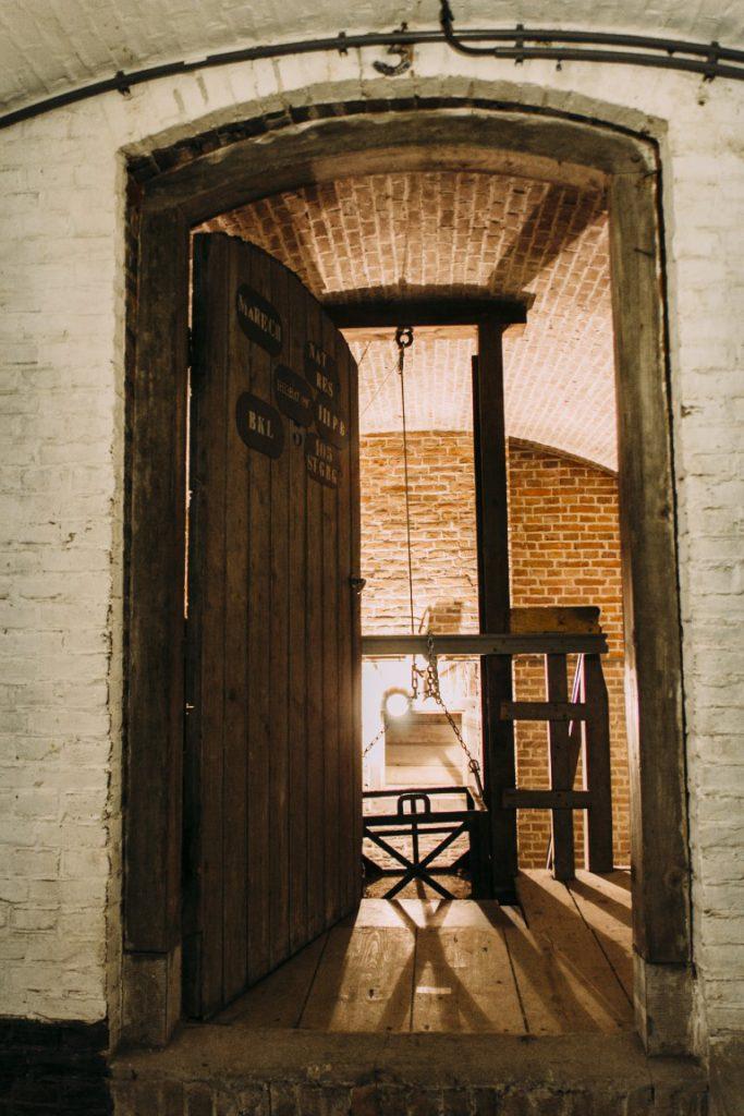 Fort_Altena_D-Remise (6)