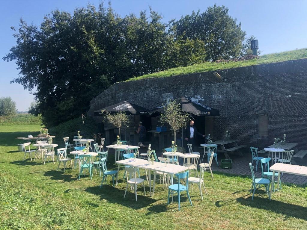 Fort_Altena_E-Remise (1)