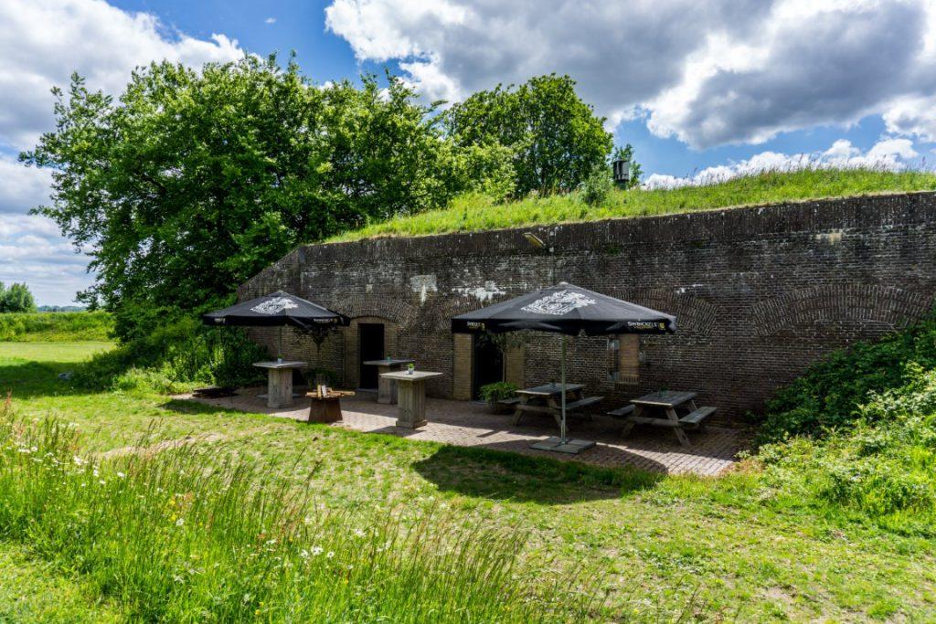 Fort_Altena_E-Remise (4)
