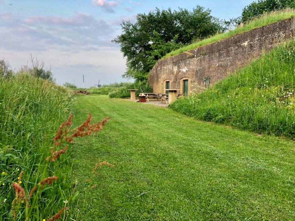 Fort_Altena_E-Remise (5)