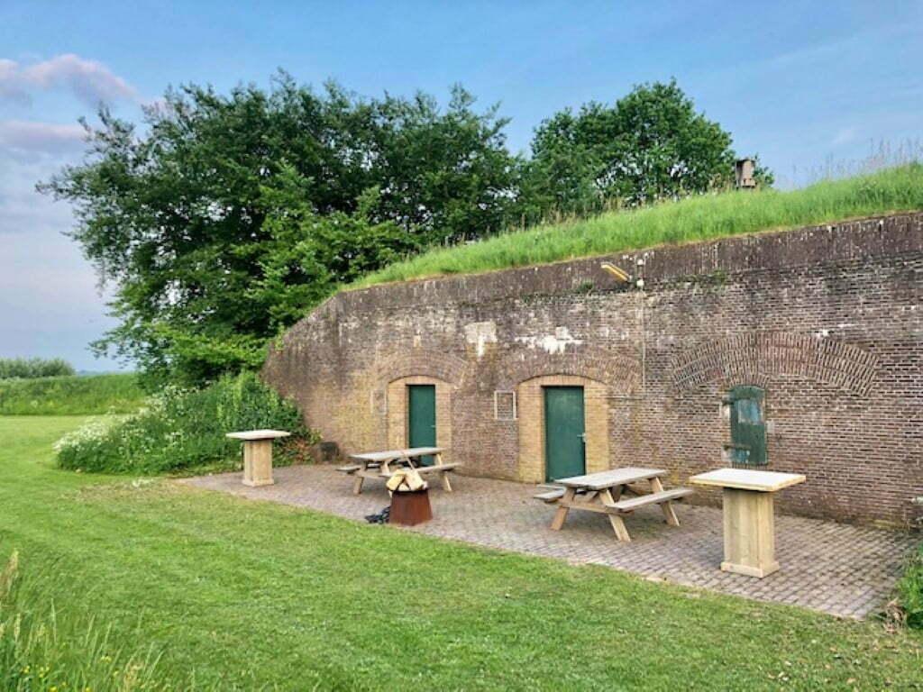 Fort_Altena_E-Remise (6)