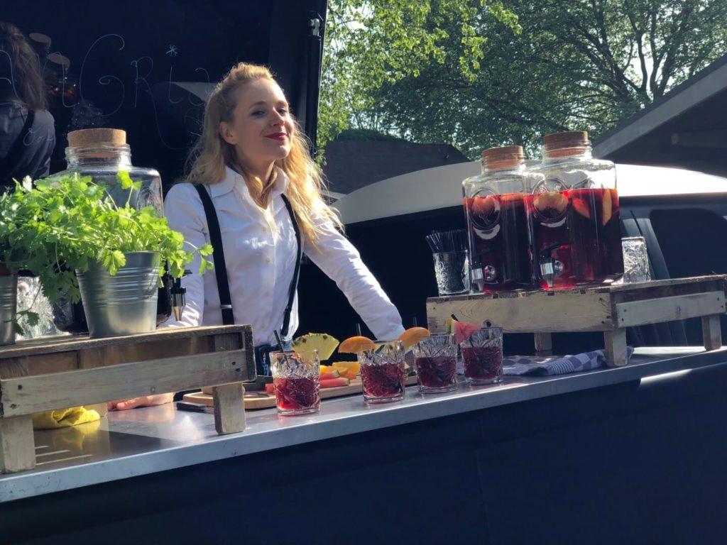 Fort_Altena_Foodtruck_Festival (12)