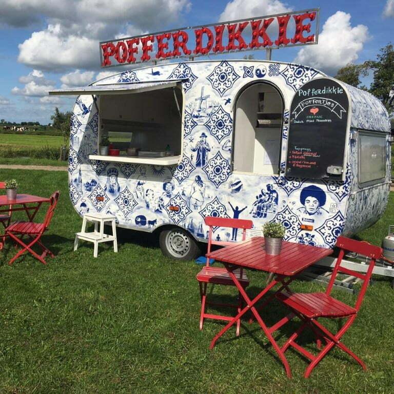 Fort_Altena_Foodtruck_Festival (19)