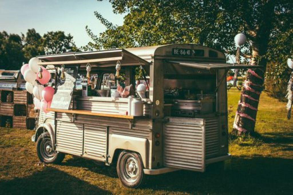 Fort_Altena_Foodtruck_Festival (2)