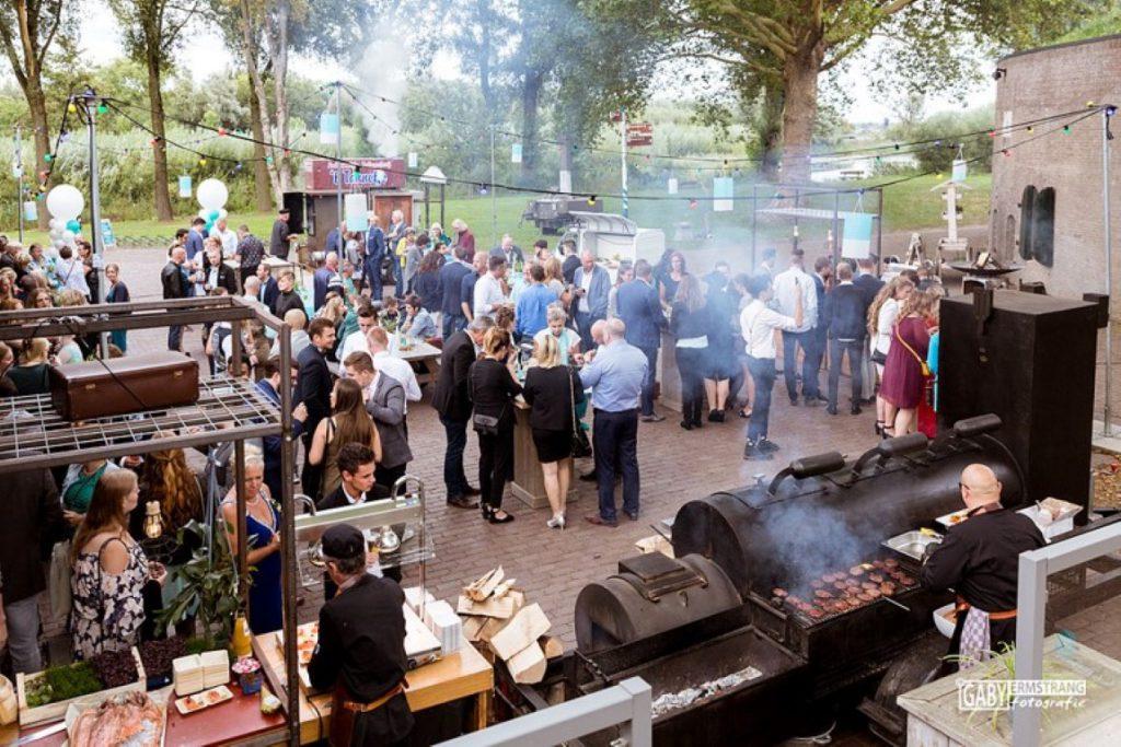 Fort_Altena_Foodtruck_Festival (7)