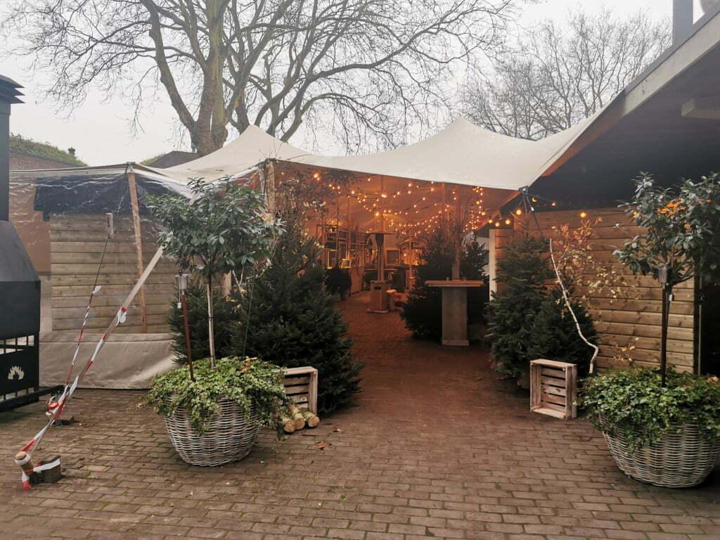 Fort_Altena_Kerst (6)