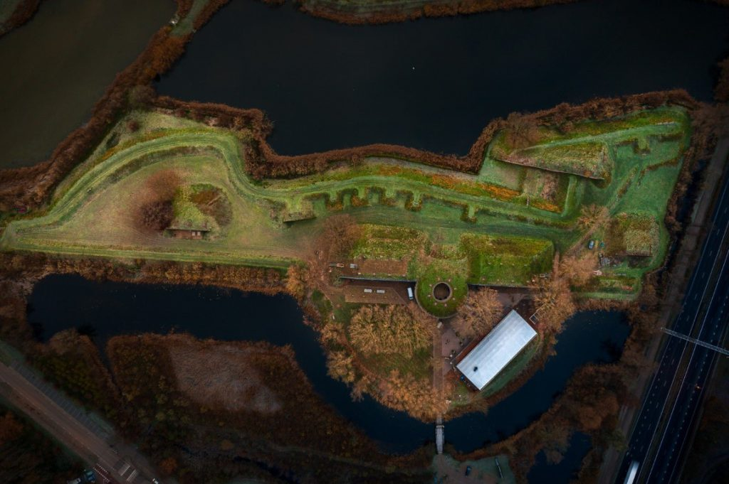 Fort_Altena_Torenfort (5)