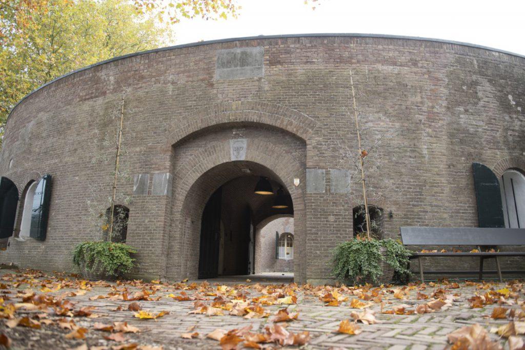 Fort_Altena_Torenfort (6)
