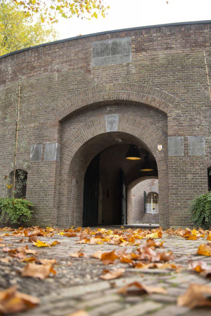 Fort_Altena_Torenfort (7)