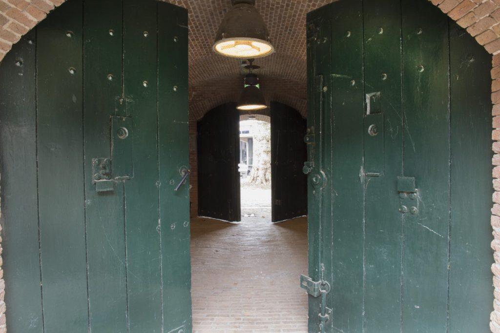 Fort_Altena_Torenfort (8)