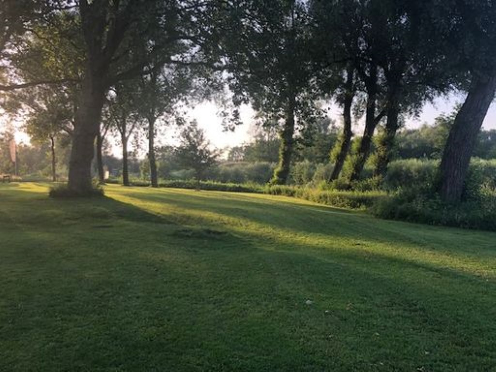 Fort_Altena_Vergadering (1)