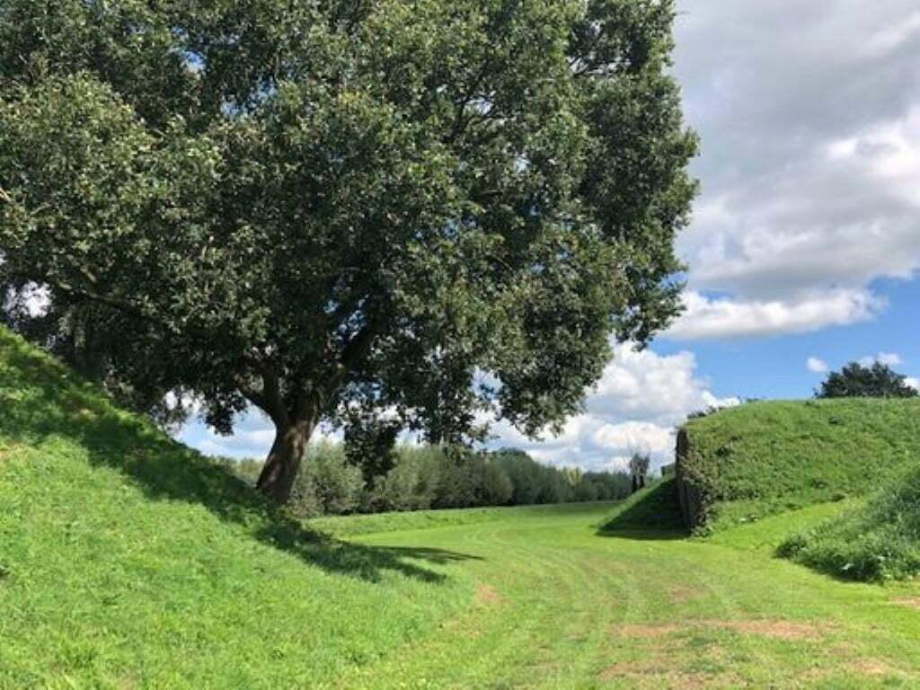 Fort_Altena_Vergadering (2)