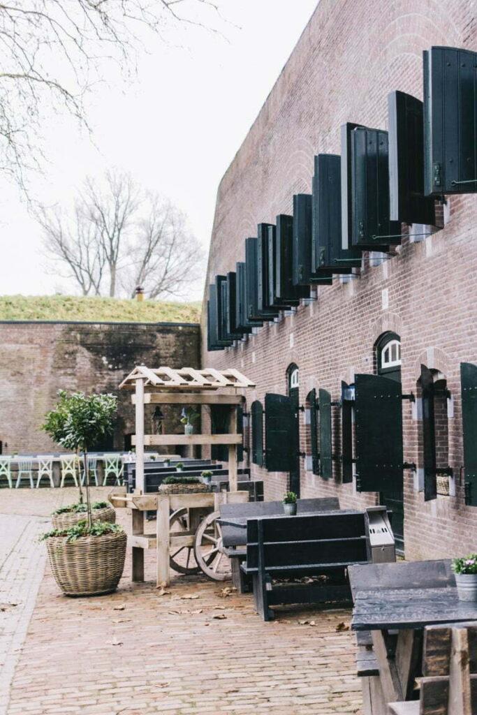 Fort_Altena_Vergadering (4)