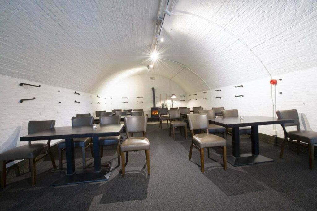 Fort_Altena_Vergadering (6)